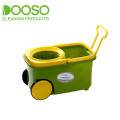 360 Degree Washing And Cleaning mop DS-321