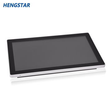 24 Inch Industrial Touch Screen Monitor