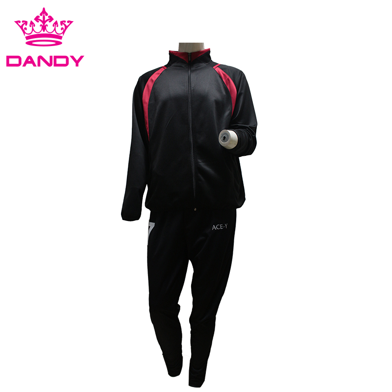 tracksuit lowest price