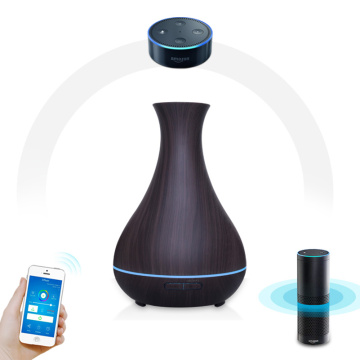 Smart Wifi Aroma Oil Luftverteiler