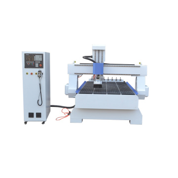 1325 3kw wood cnc router machine