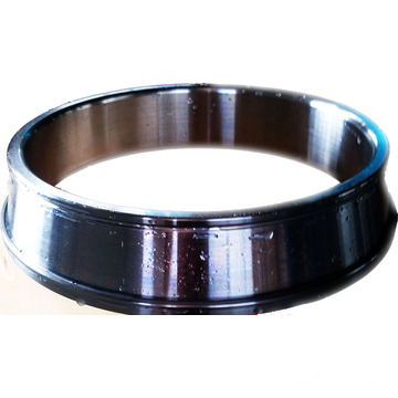Middle tapered roller bearing ring- O.D65mm~O.D300mm