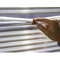 Wholesale Aluminum Blinds Curtain