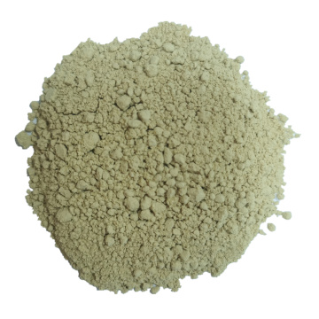 New crop 80-100mesh dehydrated ginger powder