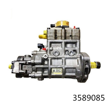 Pump 358-9085 for CAT 314D