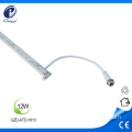 Waterproof outside lighting led line lamp