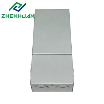 12V60W ETL / cETL Class2 Phase-cut Stimmable CV Led Drivers