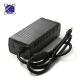 LED Power Supply 12V 15A Power Adapter