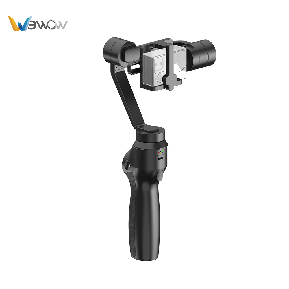 Best Action Camera Gimbal With Good Price