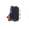 UL Long Life Small Electric Micro Switches