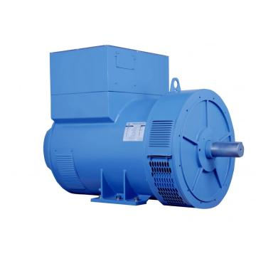 Marine Low Voltage Diesel Generator Price