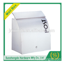SZD SMB-012SS New arrivalwholesale mailbox with low price