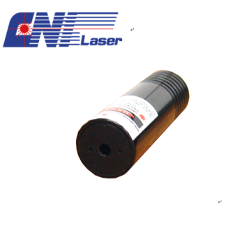 1064nm 1-1000mw IR Long Lifetime Module Laser