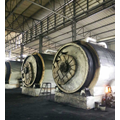profitable waste tyre pyrolysis machinery