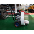 Good Quality Hand Pull Portable Blower For Cement (FCF-360)