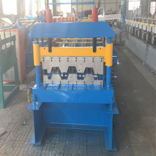 Floor tiles rolling making machine price