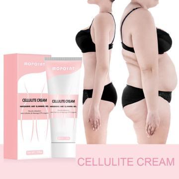 100g Body Fat Burning Cream Conductive Gel For Ultrasound Body Massager Cellulite Loss Cavitation Cream Anti Weight Slimmin G4N8