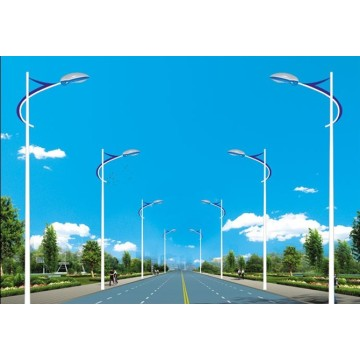 Customized led street light from 30W to 100W