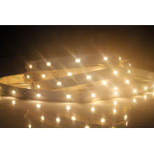 Decoration Lighting Samsung SMD5630 Led Strip Light 60Leds