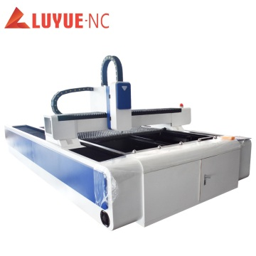 Fiber Laser Cutting Machine With CE/FDA Certificate