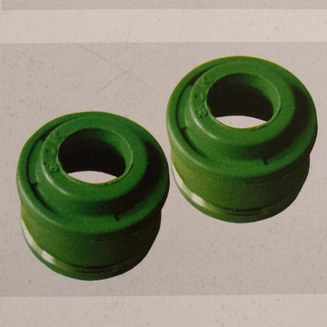 Valve Oil Seal One of Construction Machinery Parts