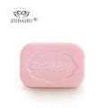 Dropship zudaifu Sulfur Soap Skin Conditions Acne Psoriasis Seborrhea Eczema Anti Fungus Bath Healthy Soaps Eczema Zudaifu Soap