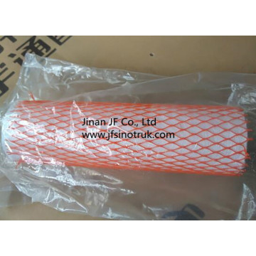 1141-00764 Yutong CNG Filter for ZK6129 6229