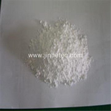 Synthetic Cryolite For Electrolytic Aluminium