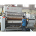 Fully automatic high speed Agriculture film machine