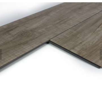 Luxury Thickness Vinyl SPC Plank Flooring