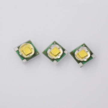 1-3W 3535 SMD LED White For Landscape Lighting