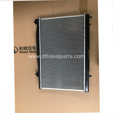 Radiator Assy For Great Wall Voleex C30