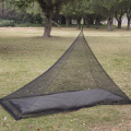 mosquito net go outdoors camping family tent