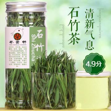 35G Bamboo Leaf Dianthus, Flower Tisane 100% Natural, Improve Sex Ability Anti Aging Skin Care Mask DIY Raw Materials Dry Tea