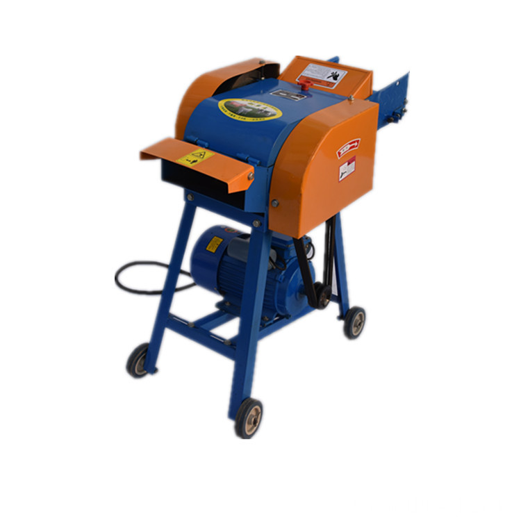 The Low Cost Manual Chaff Cutter for Sale
