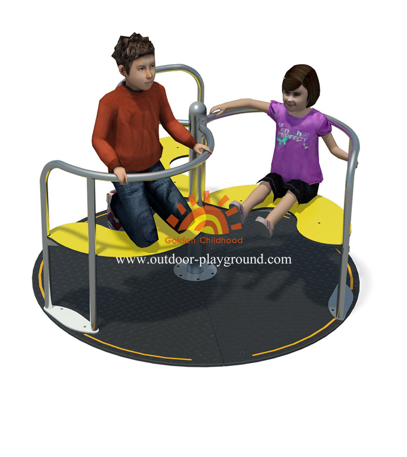 It Also Encourages Cooperative Play And Teaches Children About Balance Weight And Gravity