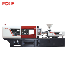 BOLE 160 ton injection moulding machine