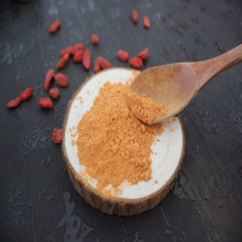 Hot sale Anti-cancer medicinal goji powder