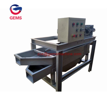 Small Cashew Nuts Cutter Hazelnut Chestnut Cutting Machine