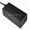 15V2.5A Desktop Laptop Power Adapter