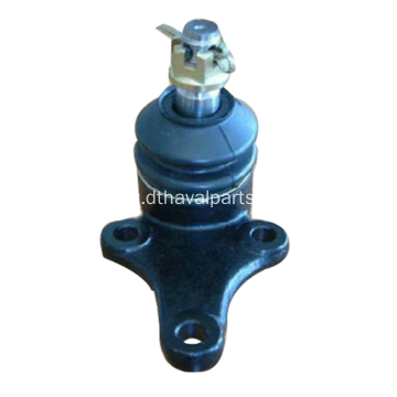 Great Wall Lower Ball Pin Joint 2904340-D01