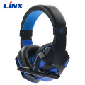 Melhor Qualidade Noise Cancelling Pc Gaming Headset