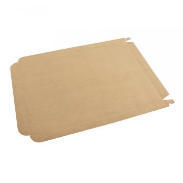 International paper anti slip sheets for pallets