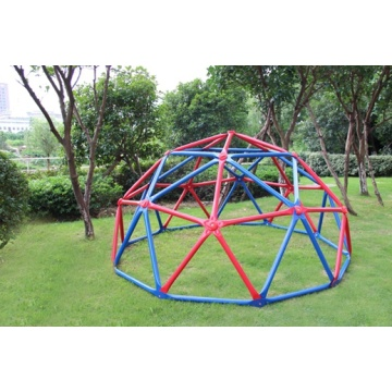 leisure sports climber for kids Dome Climber