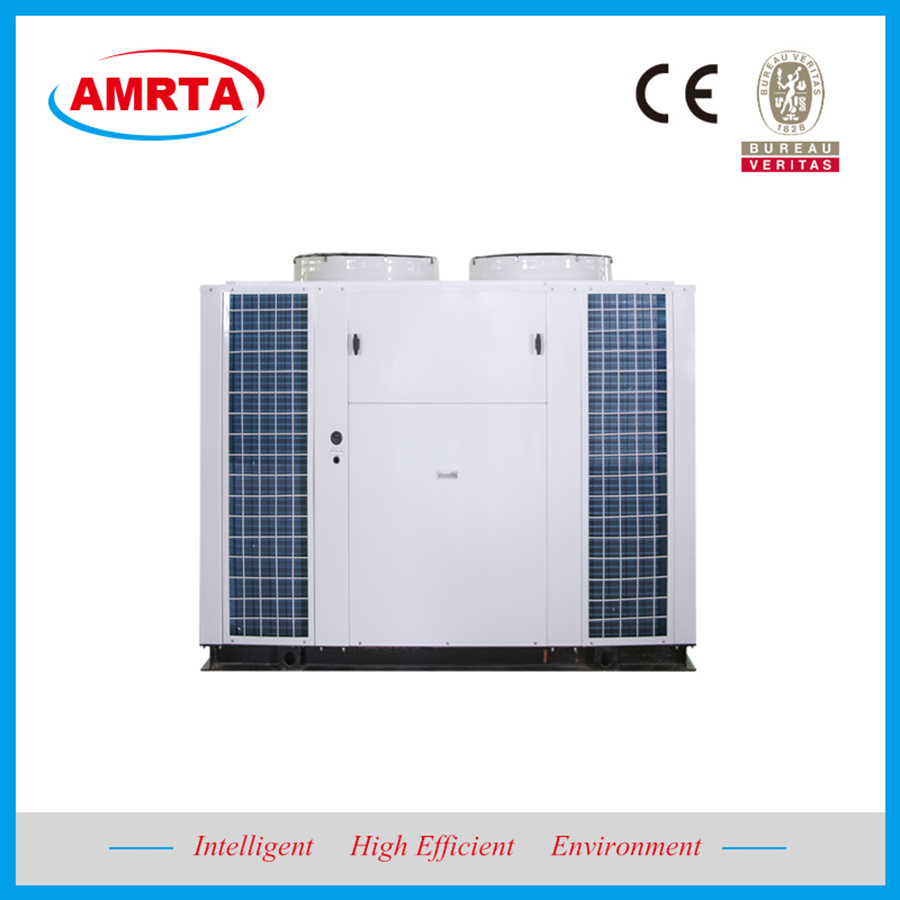 Portable Tent Central Air Conditioner Rooftop Packaged Unit