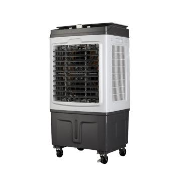 4000CBM Airflow Small Home Use Evaporative Air Cooler