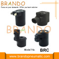 12VDC Solenoid Coil For BRC LPG CNG Kit