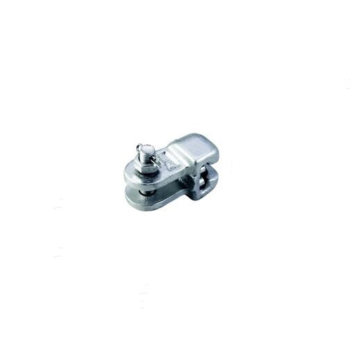 Electric Power Line Accessories WS Type Socket Clevis