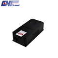 Green High Frequency 532nm Laser