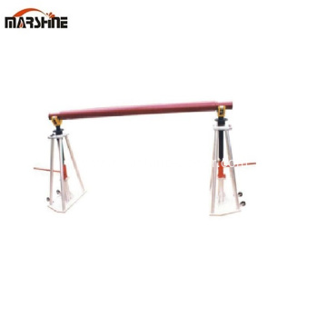 Cable Reel Handling Equipment